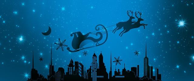 christmas-1684546_640.jpg