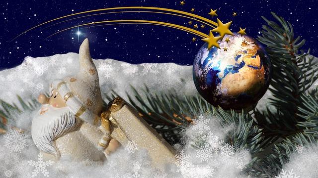christmas-2921846_640.jpg
