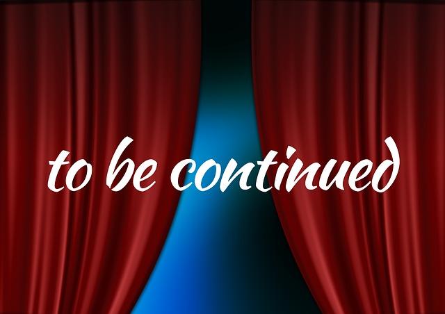 curtain-812222_640.jpg