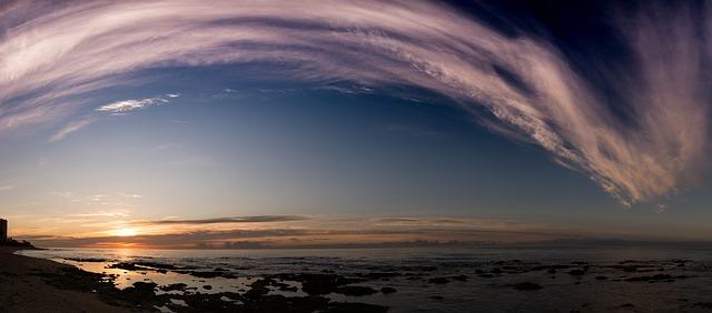 dawn-1226016_640.jpg
