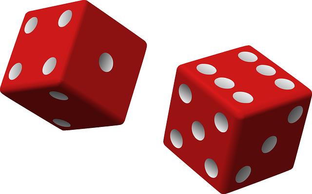 dice-25637_640.png