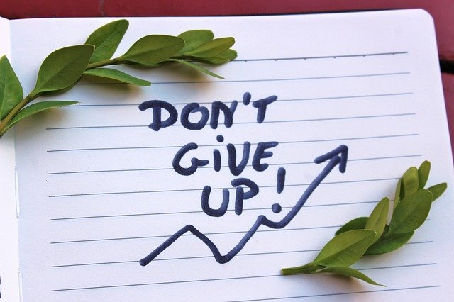 dont-give-up-3403779_640.jpg