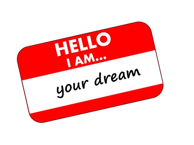 dream-2063053_640.png