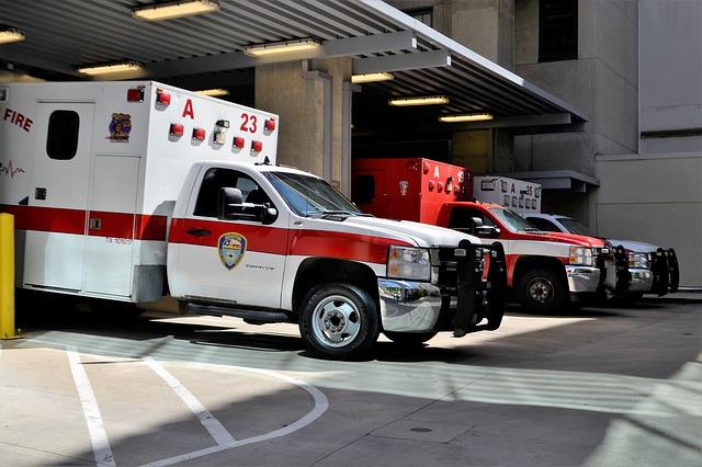 emergency-room-3323451_640.jpg