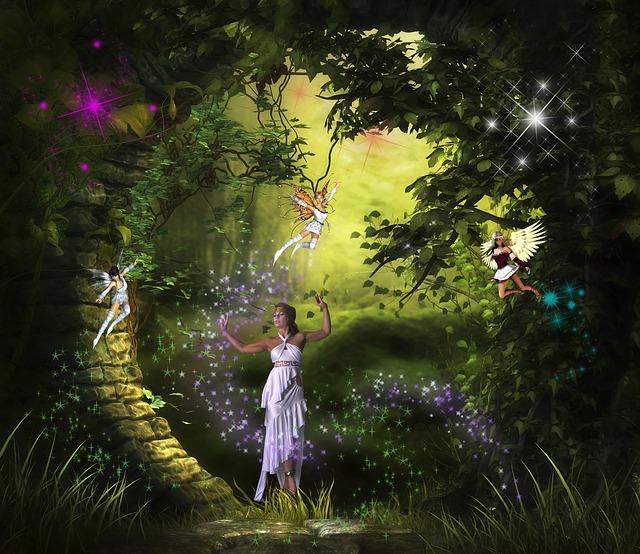 fantasy-1713348_640.jpg