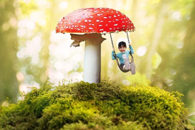fantasy-3367795_640.jpg