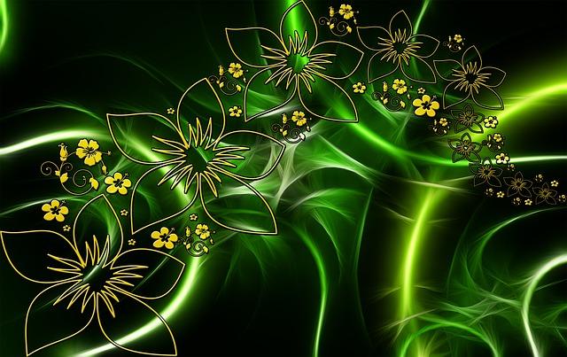 flora-142742_640.jpg