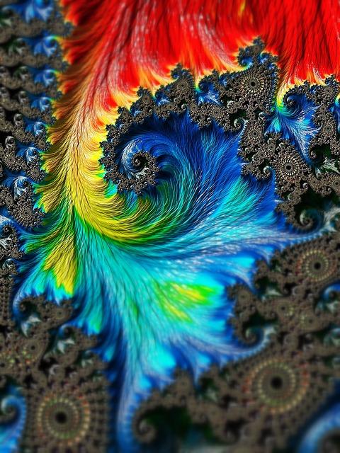 fractal-542158_640.jpg