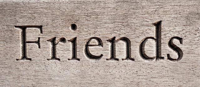 friend-1753870_640.jpg
