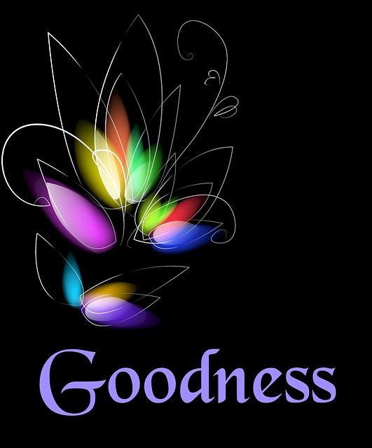 goodness-710212_640.jpg