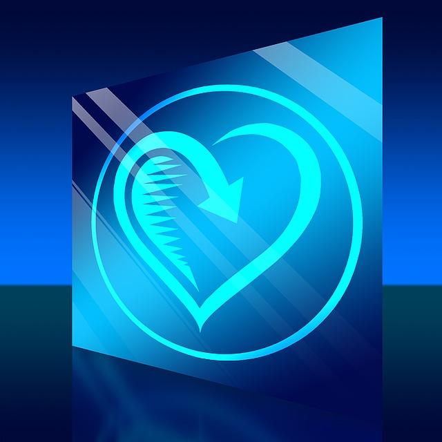 heart-1249809_640_1.jpg