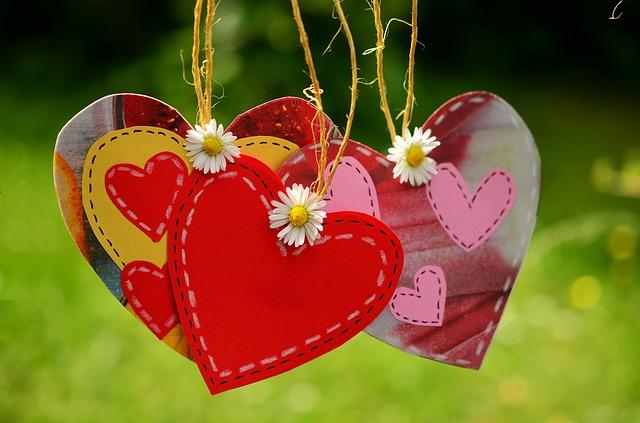 heart-1450302_640.jpg
