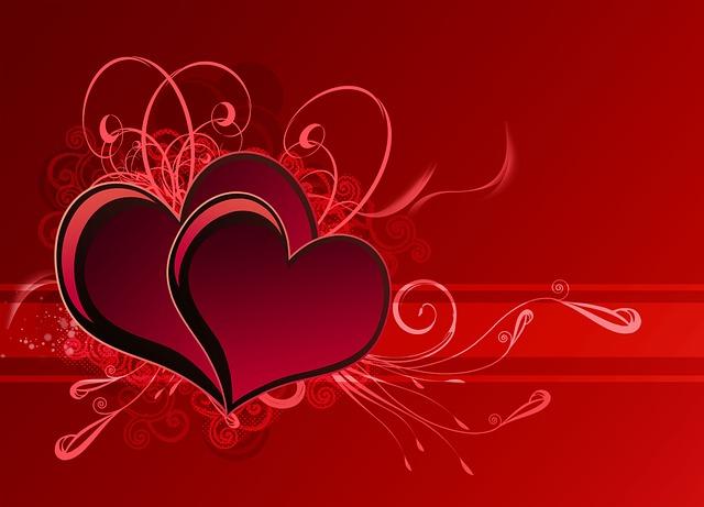 heart-2053089_640.jpg