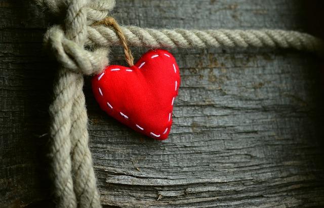 heart-3085515_640.jpg