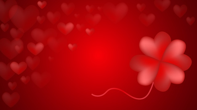 heart-3093486_640.jpg