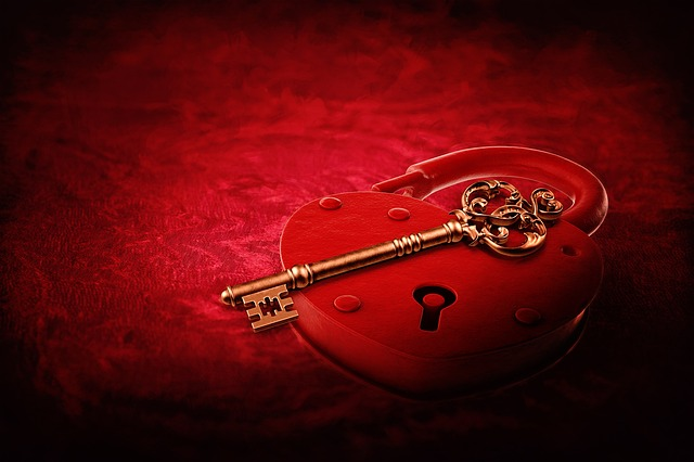 heart-lock-2057742_640_1.jpg