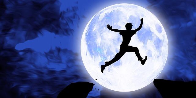 jumping-5046274_640.jpg