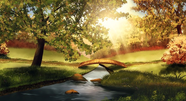 landscape-4026168_640.jpg