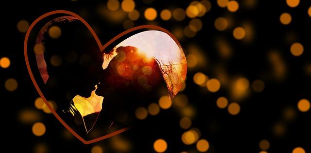 love-4822864_640.jpg