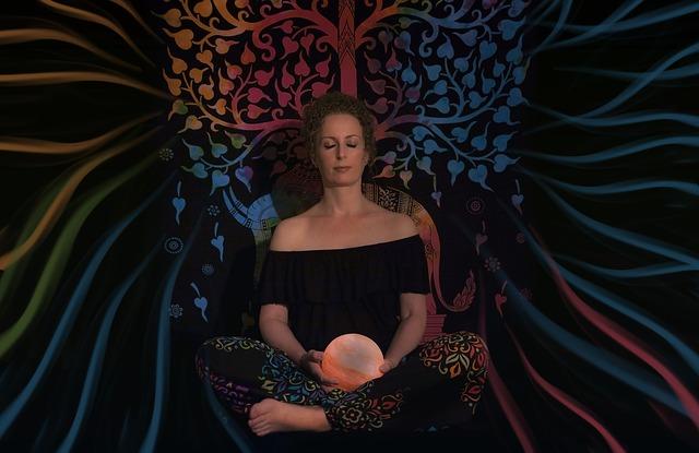 meditation-2091879_640.jpg