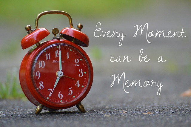 memory-771967_640.jpg