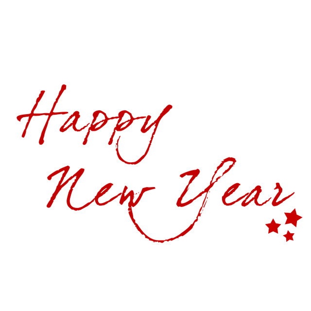 new-year-1901658_640.png