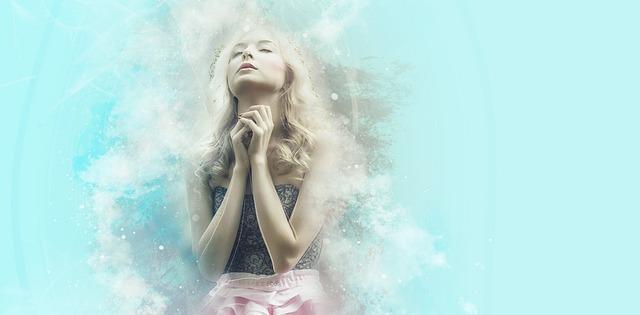 pray-1639946_640.jpg