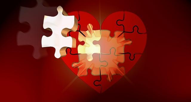 puzzle-2048252_640.jpg