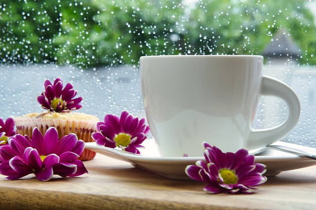 rain-5211094_640.jpg