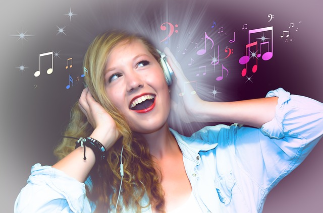 singer-84874_640.jpg