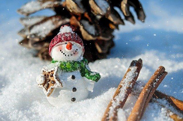 snowman-1882635_640.jpg
