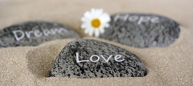 stones-2780171_640.jpg