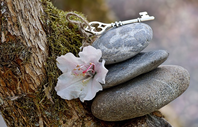 stones-3364325_640.jpg