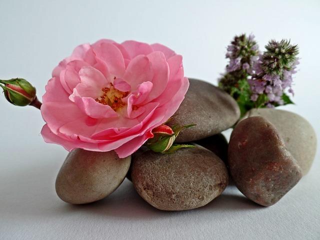 stones-448592_640.jpg