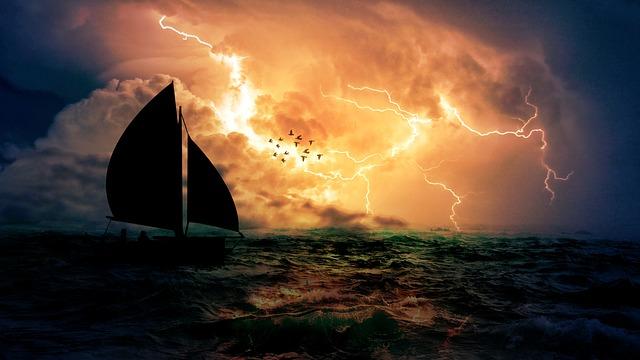 storm-3685720_640.jpg