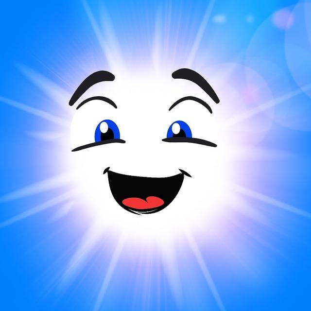sun-2248987_640.jpg