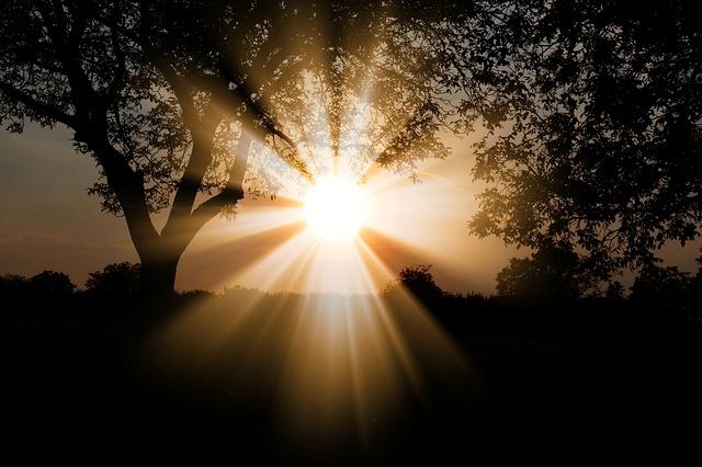 sun-3130638_640.jpg