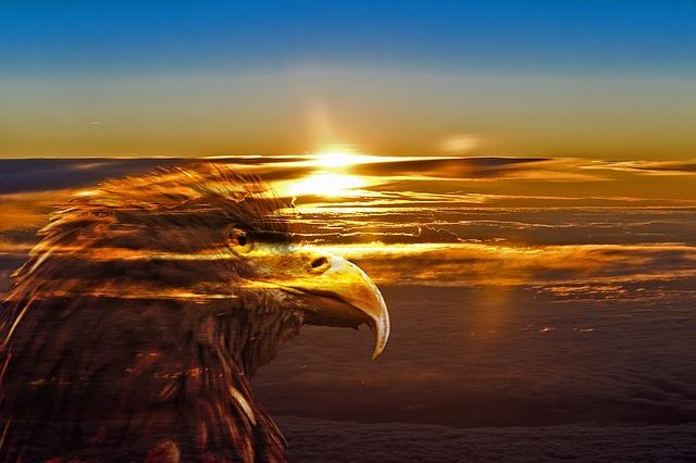 sunrise-1114764_640.jpg