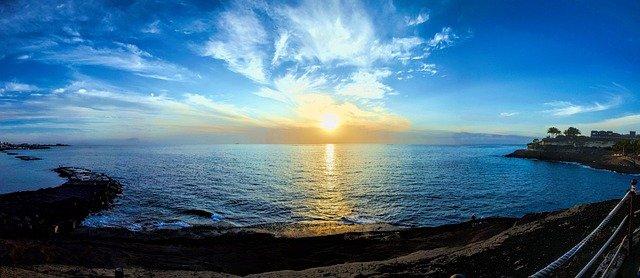 sunset-1337695_640.jpg
