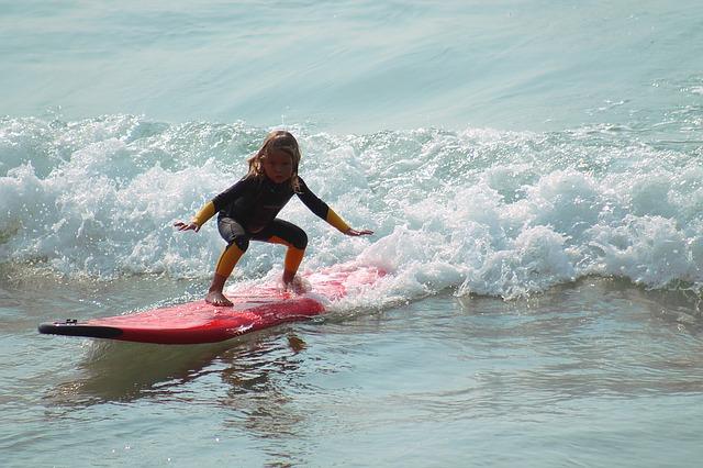 surf-1138210_640.jpg