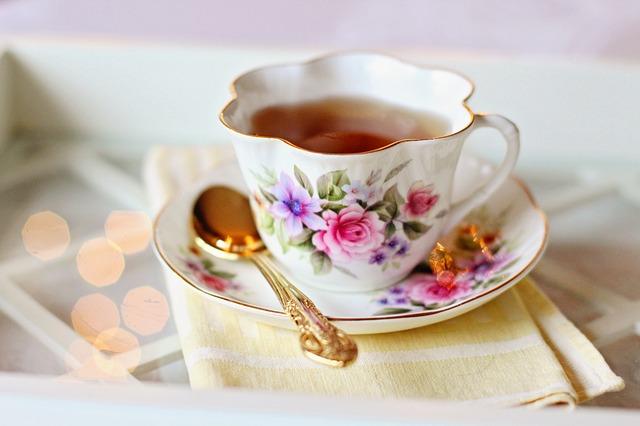 tea-cup-2107599_640.jpg