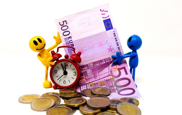 time-is-money-3344115_640.jpg