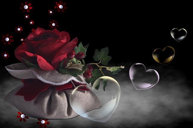 valentine-185944_640.jpg