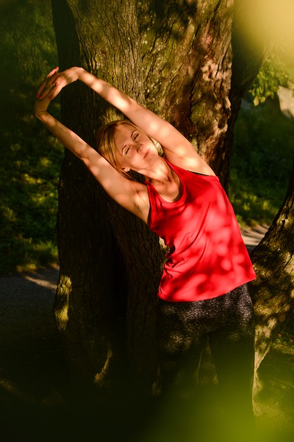 yoga-2662227_640.jpg