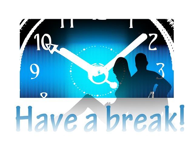 clock-95617_640_1404651396.jpg_640x480