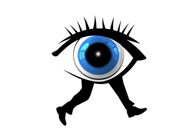 eye-92894_640_1404600629.jpg_640x452