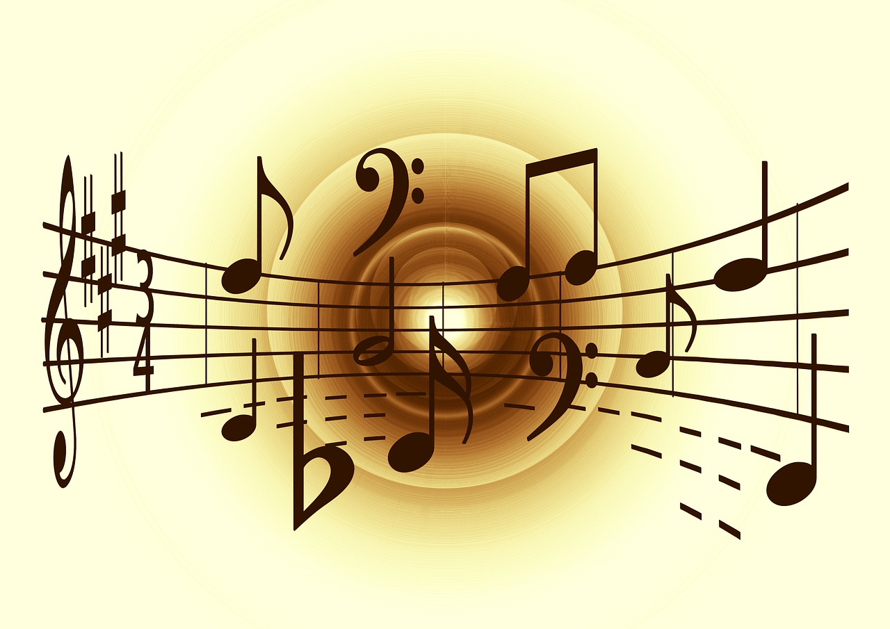 music-104606_1280_1414618536.jpg_1280x905