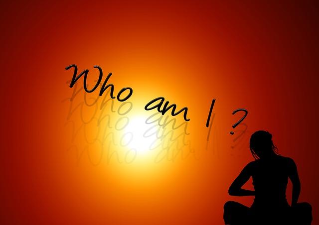 silhouette-68716_640_1404651213.jpg_640x452