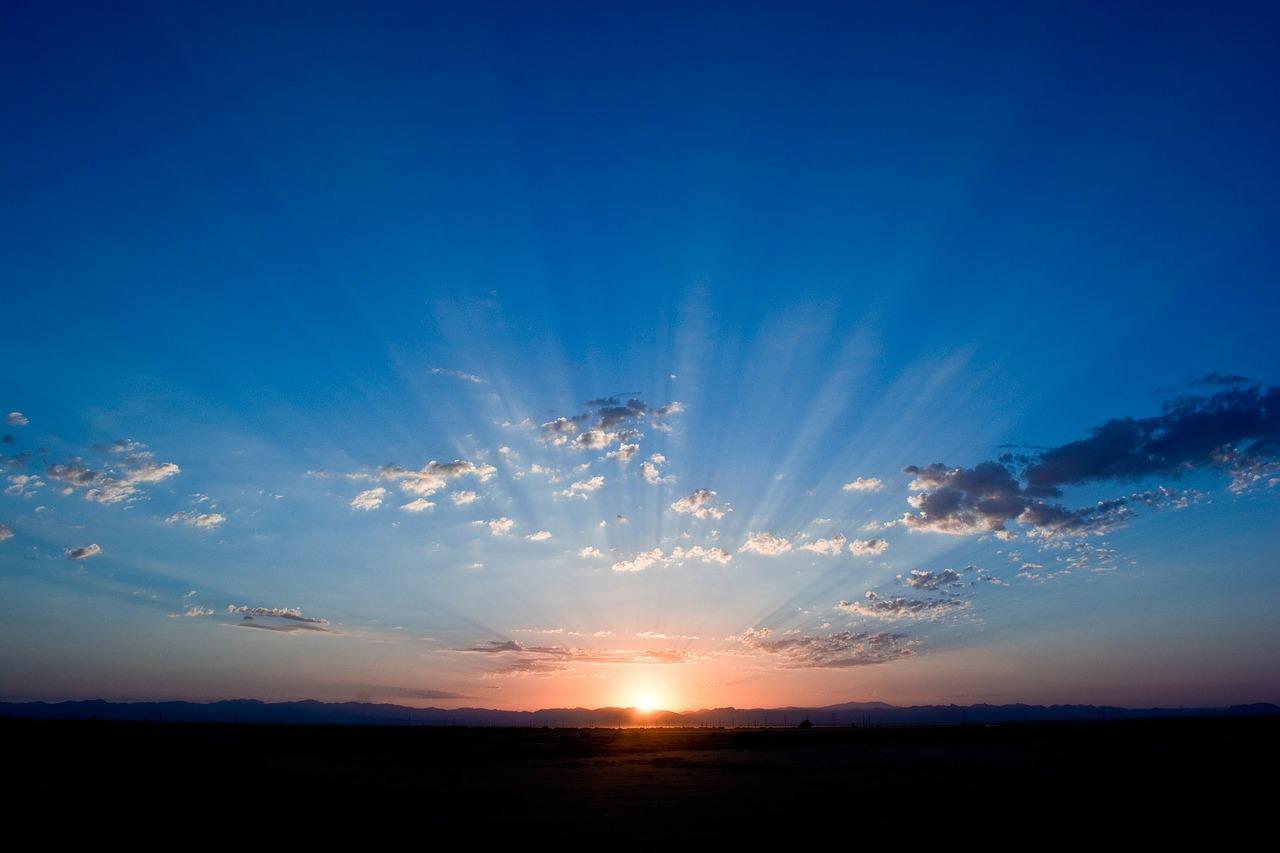 sunrise-165094_1280_1415220926.jpg_1280x853