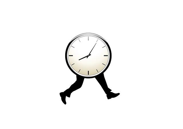 time-92897_640_1404097534.jpg_640x452